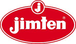 JIMTEN