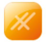 EXEC_logo