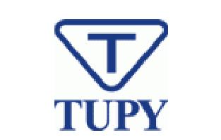 logo_tupy
